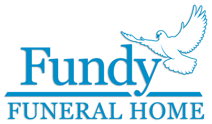 Fundy Funeral Home