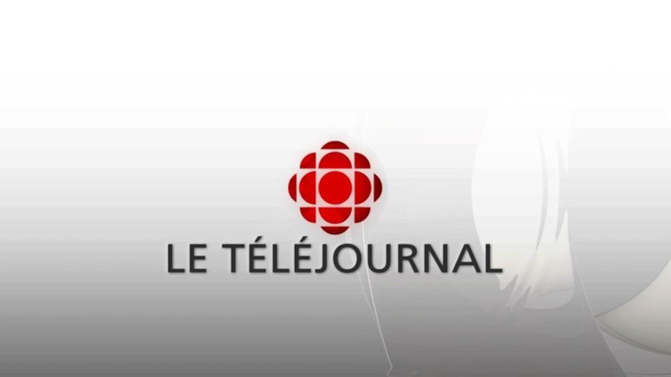 le telejournal logo