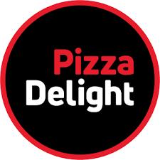 Pizza Delight Lansdowne
